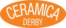 Ceramica Derby